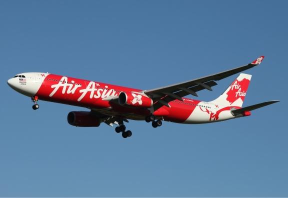 air_asia_x_airbus_a330-300_mel_zhao