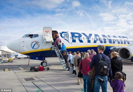 boarding_ryanair