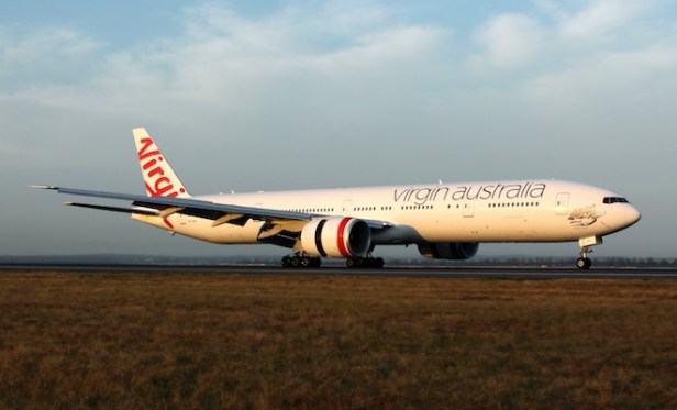 boeing-777-300er-virgin-australia-syd-sep12-rf-img_7153