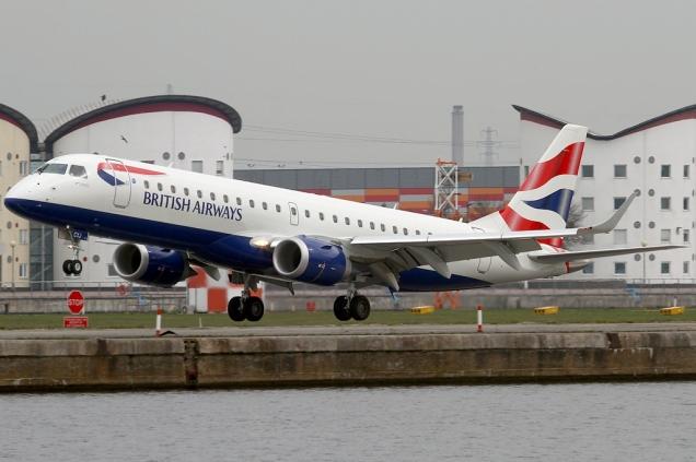 embraer_erj-190-100lr_190lr_british_airways_ba_cityflyer_an1699062