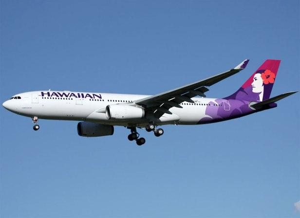 hawaiian-a332-620b