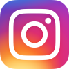 instagram-logo-new