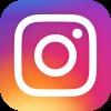 instagram-logo-new