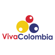 logo_viva_colombia