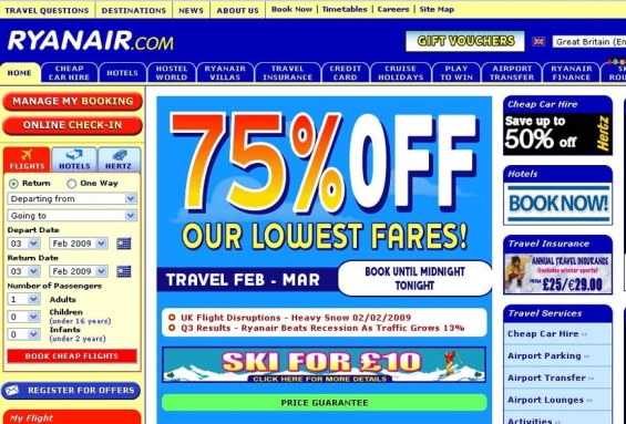 ryanair-homepage-old