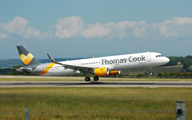thomascook_a321