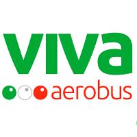 vivaaerobus-logo
