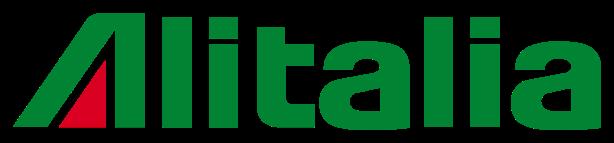 2000px-Alitalia