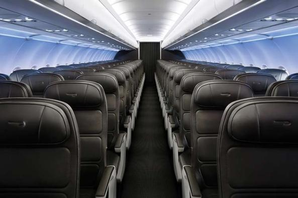 750x500-euro-traveller-cabin-overview-A320_ET_05