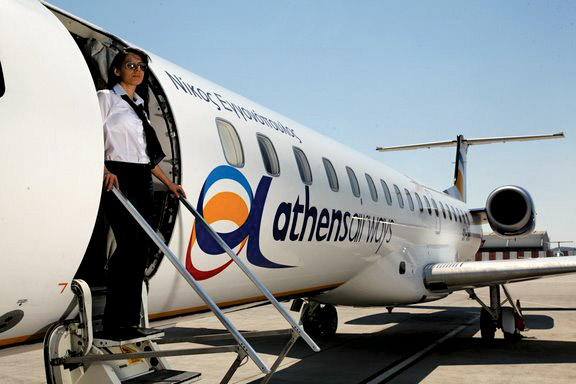 athens_airways_12g
