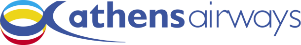 Athens_Airways_logo