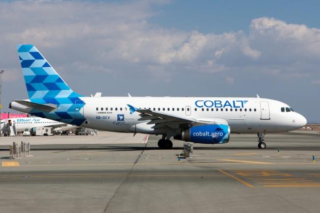 cobalt_a319