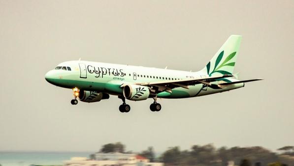 cyprus-airways-poluchila-pervyy-obnovlennyy-samolet