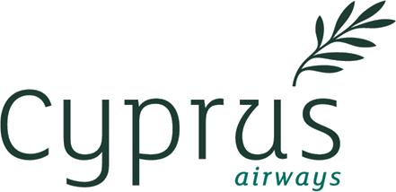 cyprus_airways_logo_2017