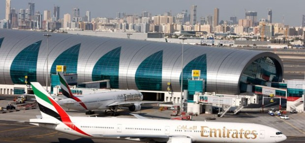 Emirates-at-DXB-airport-654x308