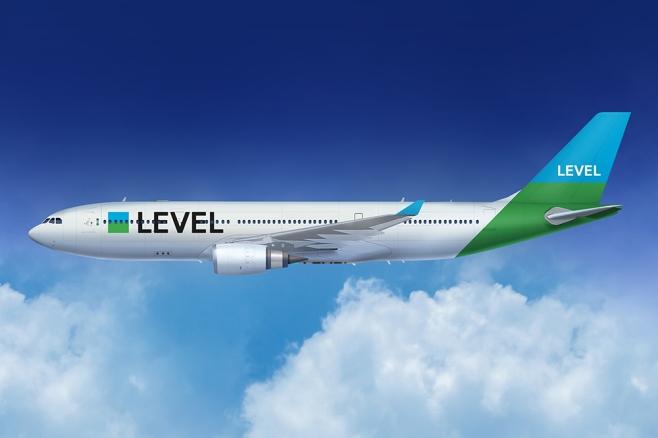 level-a330-Level