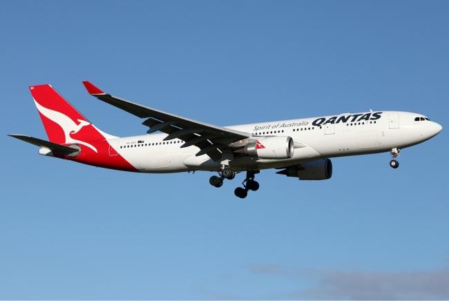 Qantas_Airbus_A330-200_MEL_Fig2