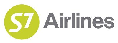 s7-airlines-logo