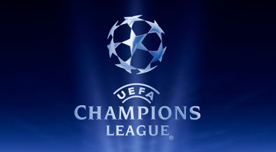 uefa-champions-league-logo-wallpaper-3