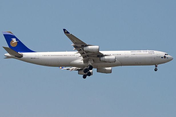 800px-Hellenic_Imperial_Airways_Airbus_A340-313X_Prasertwit-1