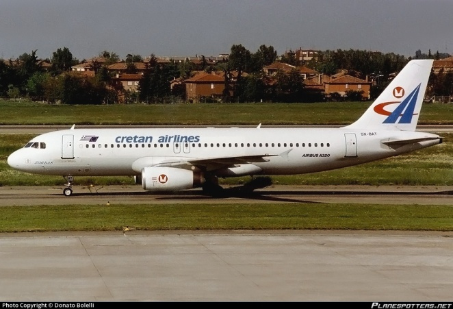 sx-bat-cretan-airlines-airbus-a320-231_PlanespottersNet_294429