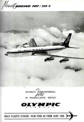OA__1966