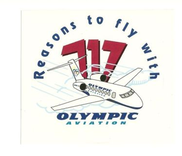 olympic_aviation 717