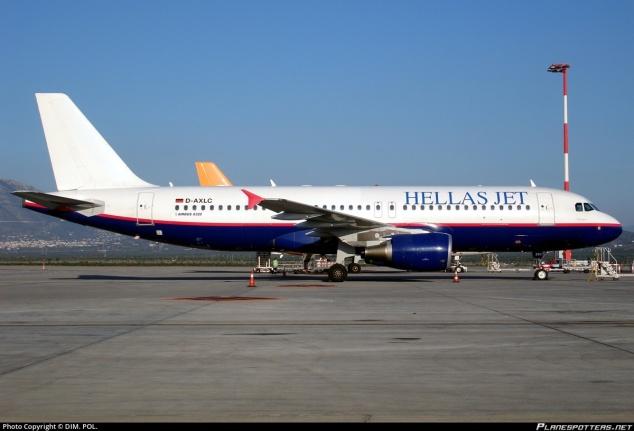 d-axlc-hellas-jet-airbus-a320-214_PlanespottersNet_033813