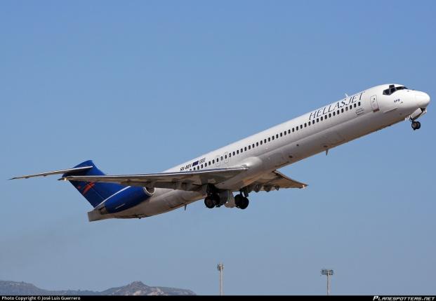 sx-bev-hellas-jet-mcdonnell-douglas-md-83_PlanespottersNet_093083