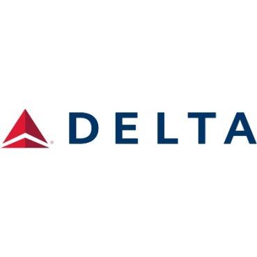 delta-air-lines_416x416