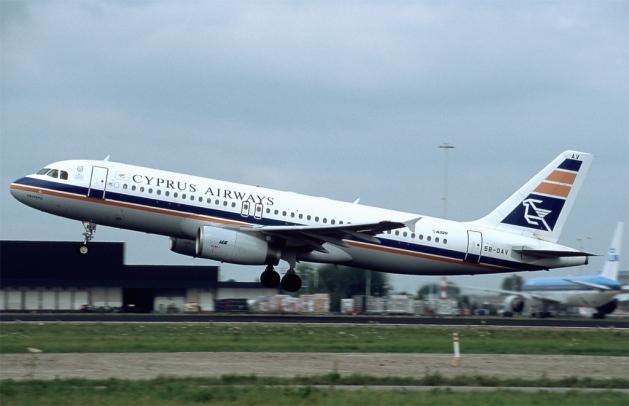 A320_5BDAV_38