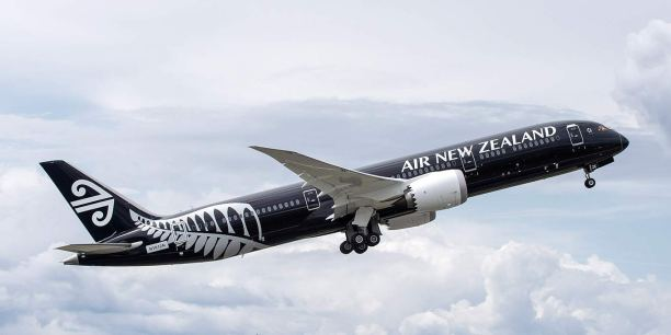 Hero_air_new_zealand