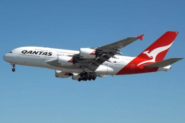 qantas-a380-pexels-728x486